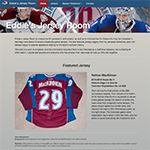 eddiesjerseyroom_thumb_150