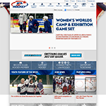 usahockey_thumb_150